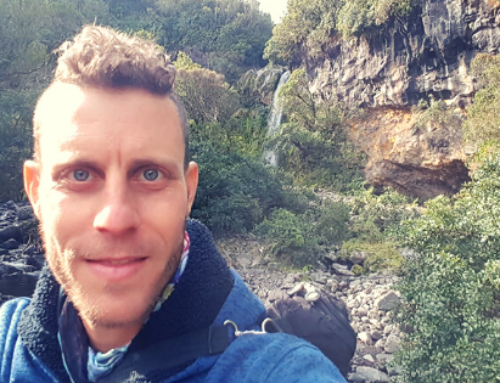 זרעים חדשים – באהבה מניו זילנד